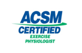 acsmcertified