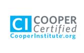cooperinstitute