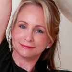 Darla Obrien - Personal Trainer